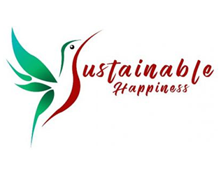 D News News Item – Sustainable Happiness