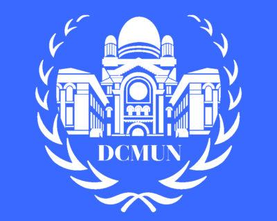 DCMUN FinalLogo-04