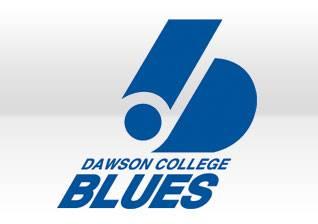 Dawson Blues