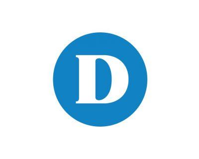 Dawson_discover_D_logo_DAWSONBLUE
