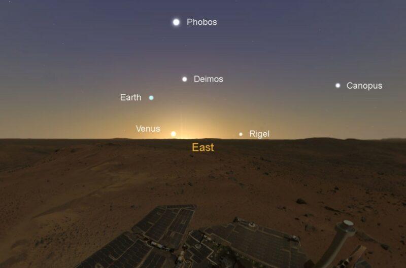 Earth-from-Mars-with-Phobos-Deimos-Aug31-am-1024×677
