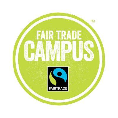 Fairtradecampus