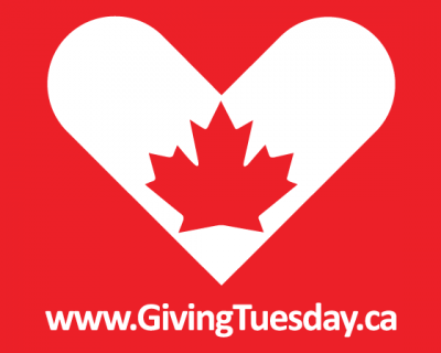 Giving-Tuesday-Logo_red