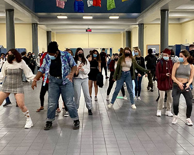 Homepage-News-Item-CLL-Just-Dance