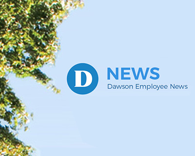 Homepage-News-Item-D-News