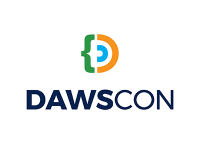 Homepage-News-Item-Dawscon