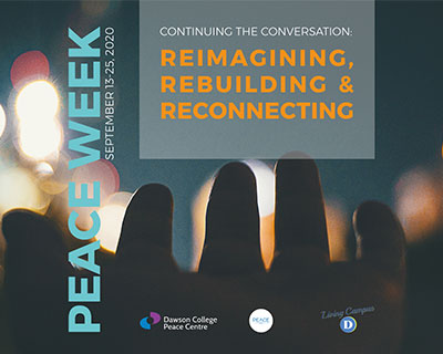 Homepage-News-Item-Dawson-Peace-Week-2020
