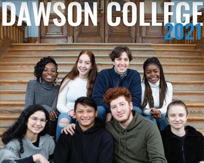 Homepage-News-Item—Dawson-Viewbook-2021