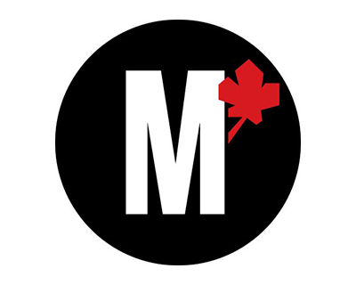 Homepage News Item – Macleans