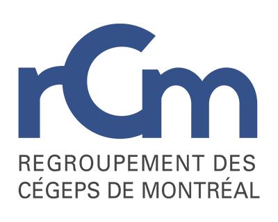 Homepage News Item – RCM Logo