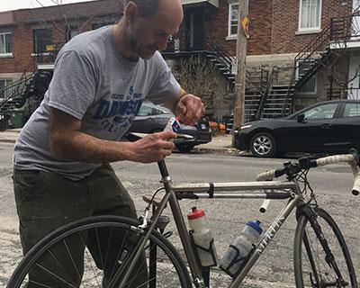 Homepage-News-Item-Richard-Bike