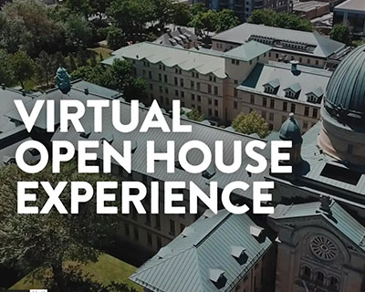 Homepage-News-Item-Virtual-Open-House