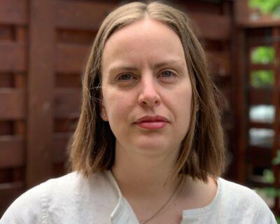 Marianne Pelton