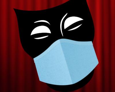 Masques_Poster_Draft_2.2