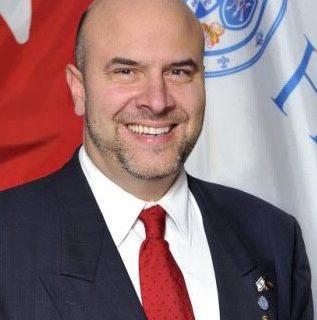 Michael Goldwax