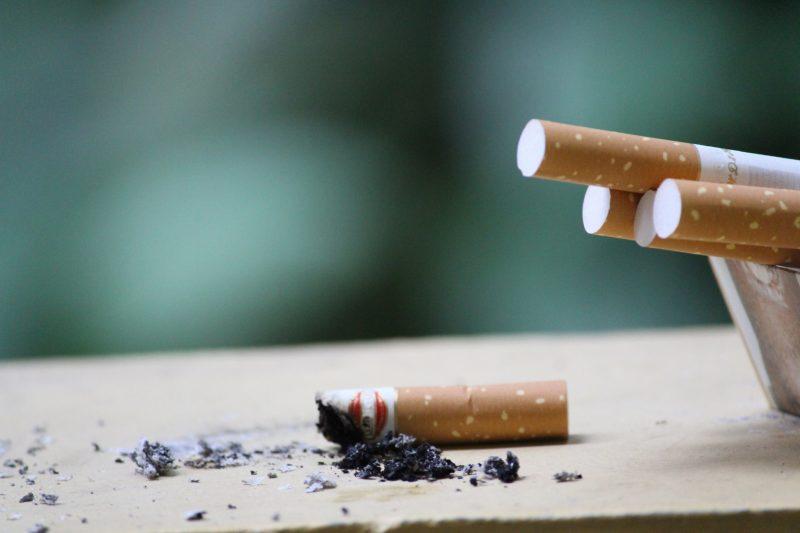 News-Article-Photo-Smoke-Free-PS