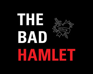 Newsletter_Story_Image_316x252_2019-11-12-The_Bad_Hamlet