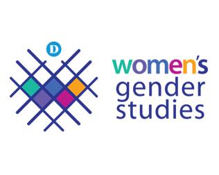 Newsletter_Story_Image_316x252_2020-03-03-WomensGenderStudies