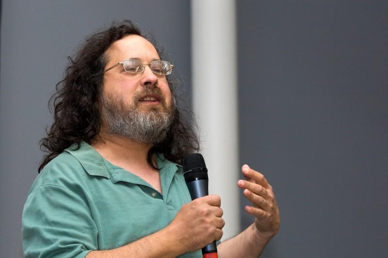 NicoBZH_-_Richard_Stallman_(by-sa)_(10)