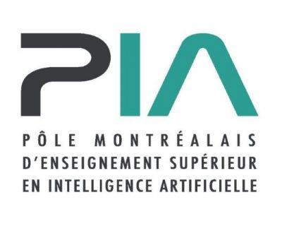 PIA-logo-400×320