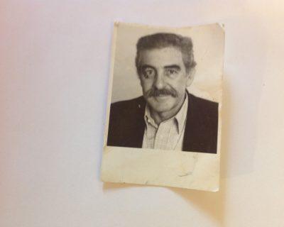 Silvio Zenone