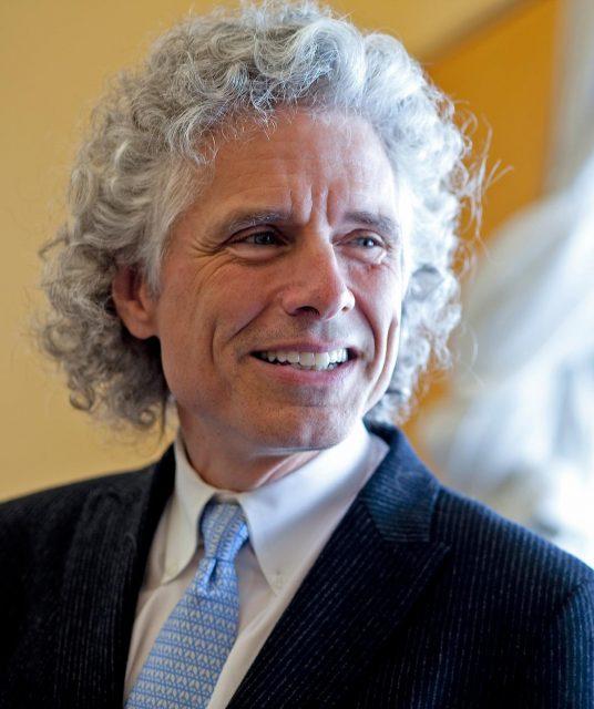 Steven-Pinker-Headshot
