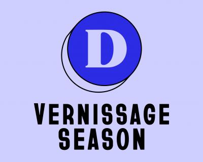 Vernissage Season 2