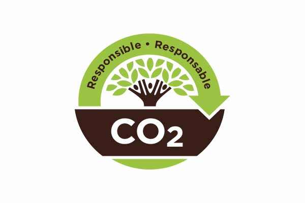 carbon-responsible-by-taking-root