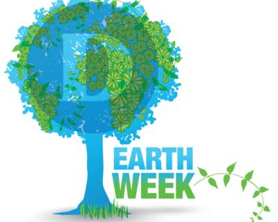 earthweek-logo copy