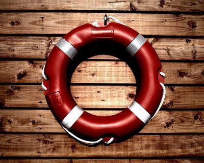 lifesaver-933560