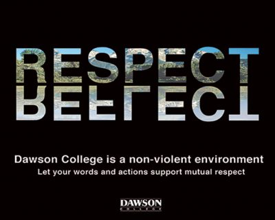 respect-poster