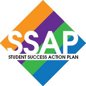 SSAP logo revised 2016 Final 1