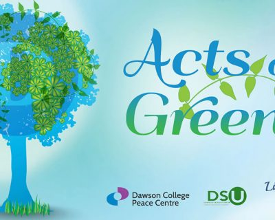 Acts-of-Green