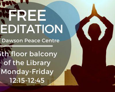 Free-Meditation-V3