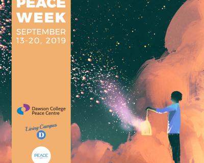 peace week digital 4