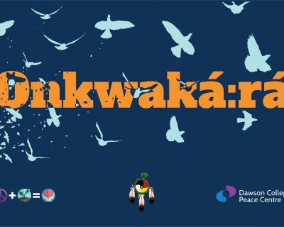 principle image Onkwakara