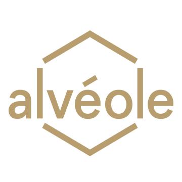 aveolelogo