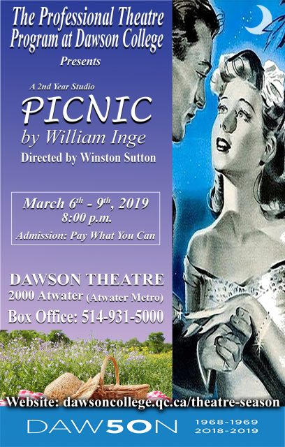 05_Picnic_Poster
