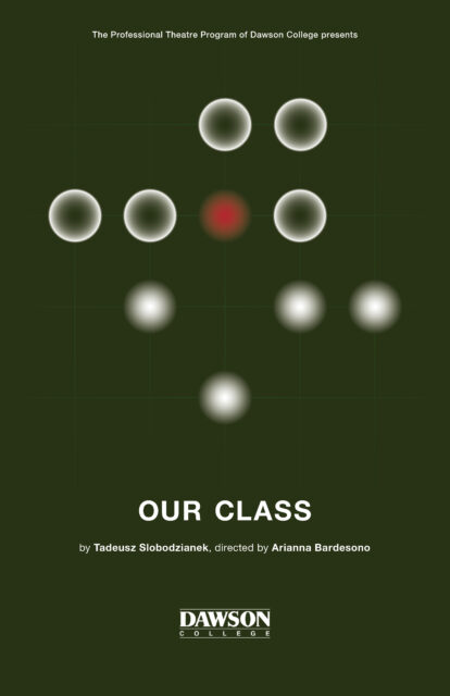 2 – OurClass_11x17