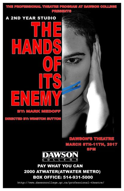 2016-2017-the-hands-of-its-enemy-poster