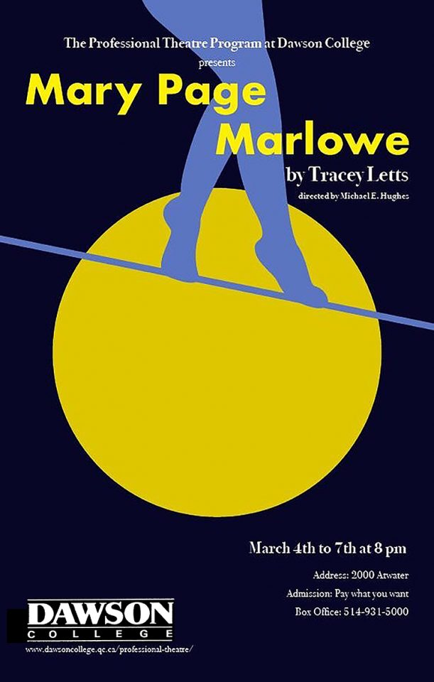 Mary_Page_Marlowe_Poster