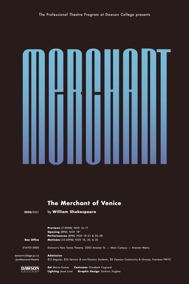 Merch_Poster_Eng-24x36_1