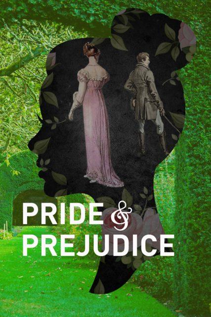 Pride-PrejudiceImageOnly