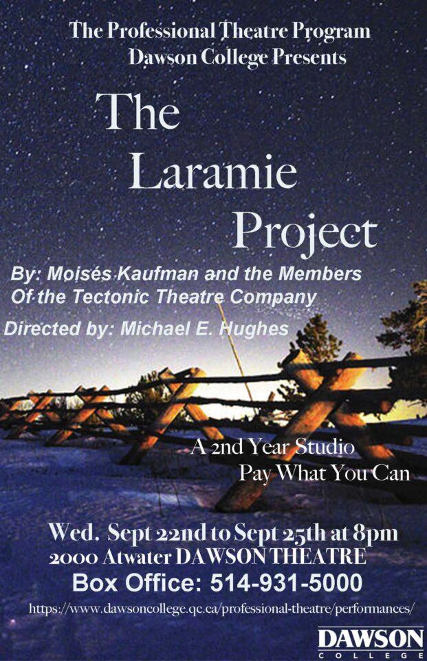 The_Laramie_Project_2021