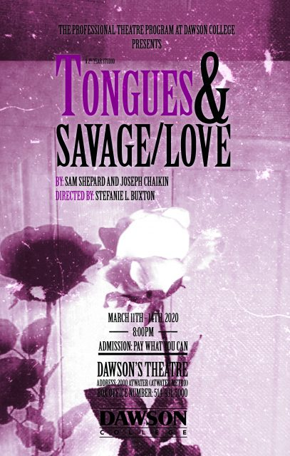 Tonguessavagelove-poster (1)