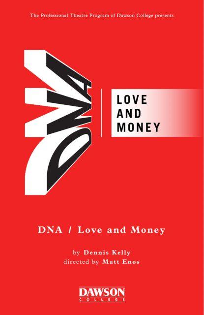 Web-Poster_DNA_Love&Money