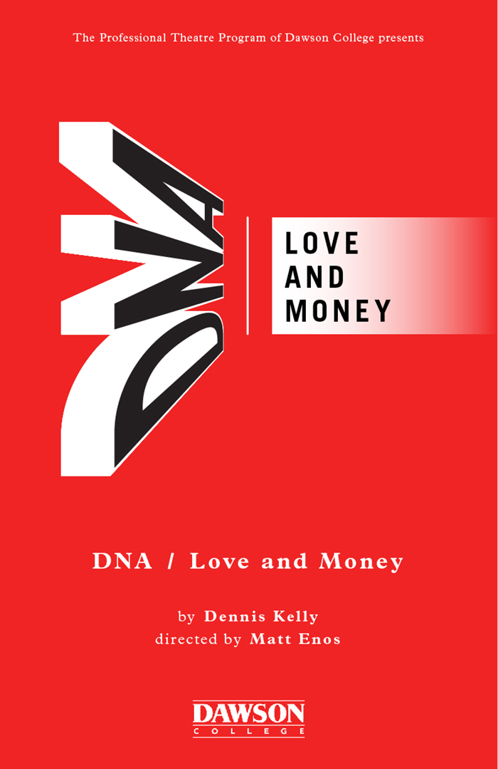 Web-Poster_DNA_Love&Money
