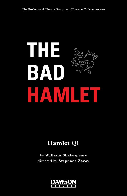 WebPoster_Hamlet