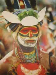 Forskolin definition of culture in anthropology