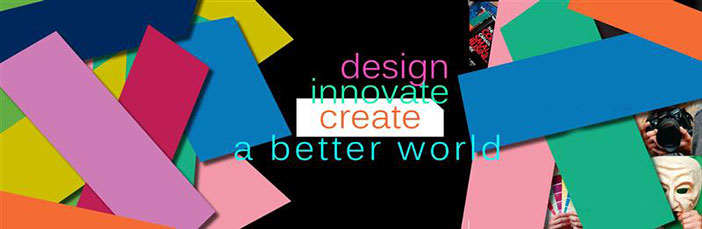 BIOS Agent Plus 2 2011. . 4. 15 esupport Com. . Using Wipro Motherboard B